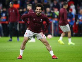 http://www.superkora.football/News/1/133385/أخبار-محمد-صلاح-يوم-25-3-2019-وتفاصيل-إجازته-فى
