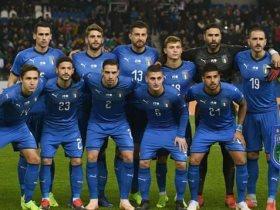 http://www.superkora.football/News/1/133059/مشاهدة-مباراة-ايطاليا-وفنلندا-بث-مباشر-اليوم-السبت-23-3