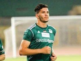 محمود وادى