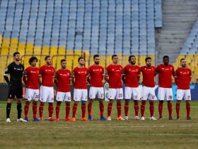 http://www.superkora.football/News/1/133211/الأهلى-يواصل-استعدادته-لقمة-30-مارس-بجلسة-فنية-مع-لاسارتى