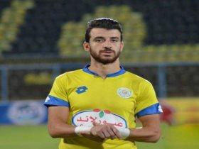 http://www.superkora.football/News/1/132970/محمود-متولى-يكشف-حقيقة-توقيعه-للأهلى
