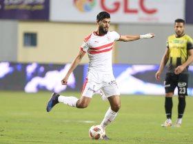 http://www.superkora.football/News/5/175990/عدسة-سوبر-كورة-أزمة-بين-محمود-علاء-وفرجاني-في-مباراة