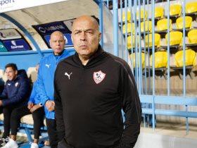 http://www.superkora.football/News/1/132924/ماذا-طلب-مرتضى-منصور-من-جروس-قبل-القمة-16-لاعبا