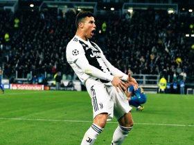 http://www.superkora.football/News/1/132899/هل-يستحق-رونالدو-العقاب-بسبب-جماهير-أتلتيكو-رد-رسمى-بـ20