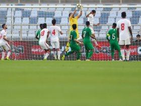 http://www.superkora.football/News/1/132904/الإمارات-تحسم-مواجهة-السعودية-الودية-بهدفين-لهدف-فيديو