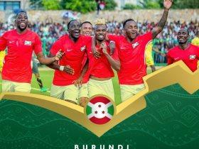 http://www.superkora.football/News/1/133230/للمرة-الأولى-منذ47-عاما-3-منتخبات-أفريقية-تتأهل-إلى-كان