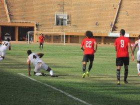 http://www.superkora.football/News/1/133285/خافيير-أجيرى-منتخب-مصر-سعى-للفوز-رغم-عدم-أهمية-مباراة