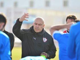 http://www.superkora.football/News/1/147387/تعليمات-فنية-بمران-الزمالك-الأول-ببرج-العرب-استعدادا-لنهضة-بركان