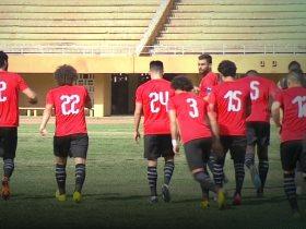 http://www.superkora.football/News/2/146222/أبرز-10-أهداف-سجلها-منتخب-مصر-بكأس-أمم-إفريقيا-2017
