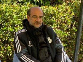 http://www.superkora.football/News/1/175411/اجتماع-بين-عامر-حسين-وسمير-عثمان-لوضع-اللمسات-الأخيرة-قبل