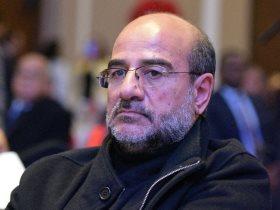 http://www.superkora.football/News/1/174345/عامر-حسين-مشاركة-السولية-ورمضان-صبحى-فى-السوبر-سليمة