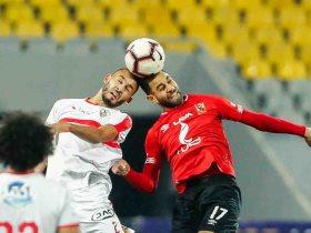 http://www.superkora.football/News/1/183115/زيزو-يغيب-عن-لقاء-الأهلي-والزمالك-فى-كأس-السوبر