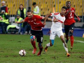 http://www.superkora.football/News/1/166705/رمضان-صبحى-جاهز-للمشاركة-أمام-المقاولون-العرب