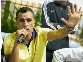 http://www.superkora.football/News/1/175485/على-طريقة-صلاح-أسامه-نبيه-يدرس-الرحيل-عن-إف-سي
