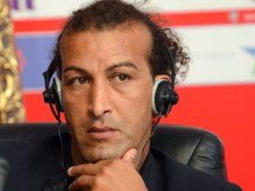 http://www.superkora.football/News/2/146434/أفضل-10-لاعبين-مغاربة-في-التاريخ