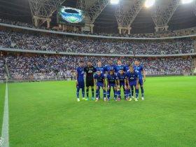 http://www.superkora.football/News/8/139603/التشكيل-المتوقع-لمباراة-الهلال-والتعاون-بنصف-نهائي-كأس-خادم-الحرمين