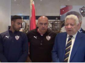 http://www.superkora.football/News/1/139325/حرام-ولازم-وننسى-3-كلمات-تلخص-جلسة-مرتضى-منصور-مع