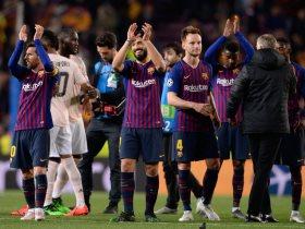 http://www.superkora.football/News/9/139594/3-نتائج-تمنح-برشلونة-لقب-الدوري-الاسباني-أمام-ليفانتي-غدا