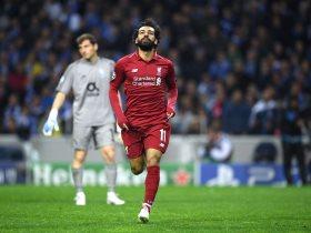 http://www.superkora.football/News/5/139611/قبل-مواجهة-الليلة-ليفربول-يحتفى-بهدف-محمد-صلاح-فى-هدرسفيلد