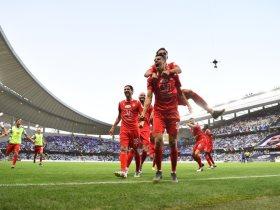 http://www.superkora.football/News/8/138077/الهلال-ضد-النجم-الساحلي-الفريق-التونسي-بطل-كأس-زايد-بالفوز