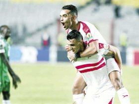 http://www.superkora.football/News/1/166627/الجونة-ضد-الزمالك-خالد-جلال-يطالب-عمر-السعيد-باستغلال-أنصاف