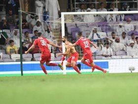 http://www.superkora.football/News/8/138084/النجم-الساحلى-يحصد-100-مليون-جنيه-جوائز-البطولة-العربية