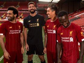 http://www.superkora.football/News/9/165769/محمد-صلاح-يعود-لتدريبات-ليفربول-فى-هذا-التوقيت
