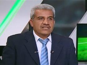 فهيم عمر