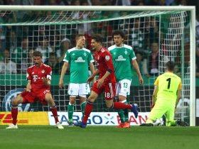 http://www.superkora.football/News/9/139315/بايرن-ميونخ-يتغلب-على-بريمن-3-2-ويضرب-موعدا-مع