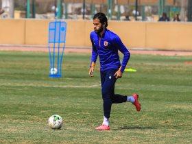 http://www.superkora.football/News/1/166716/مروان-محسن-جاهز-لمواجهة-المقاولون-العرب