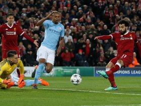 http://www.superkora.football/News/9/146147/بالأرقام-محمد-صلاح-مدفعجي-الدوري-الانجليزي