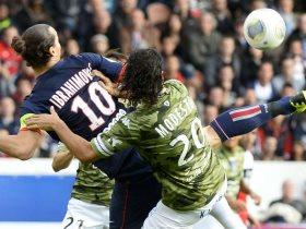 http://www.superkora.football/News/2/139607/أجمل-10-أهداف-على-الطاير-في-الدوري-الفرنسي