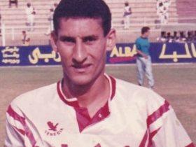 حسين عبد اللطيف