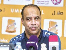 http://www.superkora.football/News/1/175702/محمود-جابر-يخمد-نار-الفتنة-في-قلعة-الدراويش