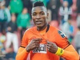 http://www.superkora.football/News/2/146220/أفضل-10-أهداف-لكودجو-قناص-نهضة-بركان-المغربى