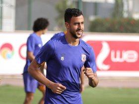 أحمد علاء