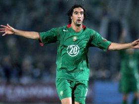 المغربي يوسف حجي