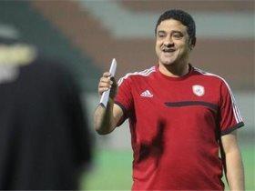 عادل عبدالرحمن