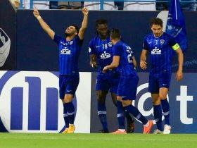 http://www.superkora.football/News/8/191907/الهلال-السعودي-فى-اختبار-صعب-أمام-السد-القطرى-بدورى-أبطال