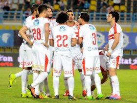 http://www.superkora.football/News/1/157891/الزمالك-يختتم-استعداداته-بمعسكر-أكتوبر-بخوض-ودية-مع-المنتخب-الاوليمبي