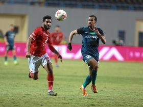 http://www.superkora.football/News/1/157900/صالح-جمعة-فى-ملعب-التتش-وقت-العمل