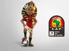 أخر 10 مباريات نهائية بأمم أفريقيا في السنوات الاخيرة