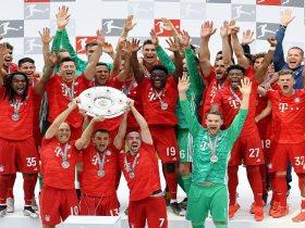 http://www.superkora.football/News/9/146083/تعرف-على-موعد-نهائي-كأس-المانيا-بين-بايرن-ميونخ-واربي