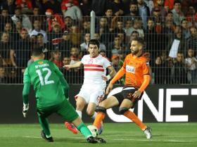 http://www.superkora.football/News/1/147750/الزمالك-ضد-نهضة-بركان-هل-يمنح-نهائى-نص-الليل-أبناء