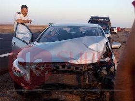 http://www.superkora.football/News/1/146154/ننشر-صورة-سيارة-لاعب-الأهلي-بعد-حادث-رأس-غارب