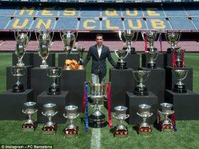 http://www.superkora.football/News/2/146348/10-مشاهد-لا-تنسى-فى-مشوار-صائد-الألقاب