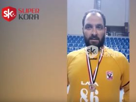 http://www.superkora.football/News/1/146541/هادى-رفعت-الأهلى-حقق-بطولة-الكأس-بفضل-الجمهور