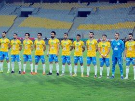http://www.superkora.football/News/1/174794/الإسماعيلي-يوافق-على-رحيل-5-لاعبين-لصفوف-الحمام-المطروحى