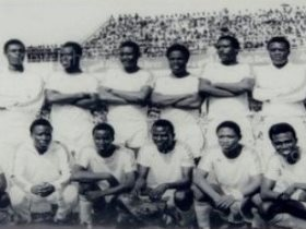 http://www.superkora.football/News/5/146979/قصة-نهائى-أمم-أفريقيا-1978-غانا-تتوج-باللقب-على-حساب