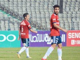 http://www.superkora.football/News/1/147465/هداف-مجموعة-القاهرة-بدوري-القسم-الثانى-يوقع-للزمالك